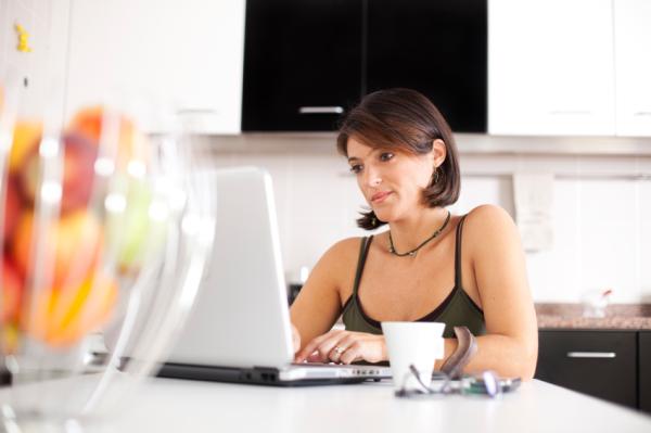 flexibilidad laboral: ventajas