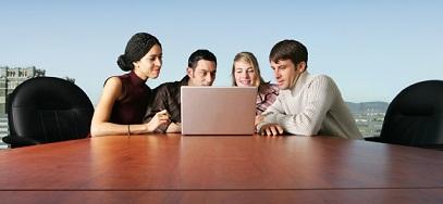 webinar mejora productividad pyme