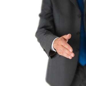 Conoce los rasgos que debes trabajar para convertirte en un líder extraordinario seguido y respetado por tus empleados