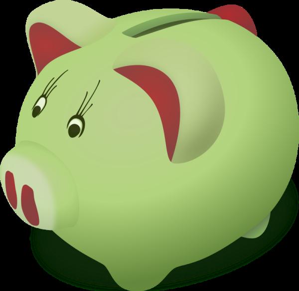 ahorro costes