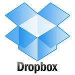 dropbox productividad