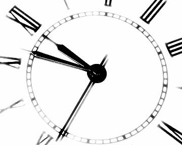 gestionar tiempo trabajo