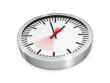 ladrones del tiempo internos y externos
