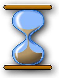 contabilizar las horas extra