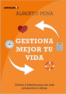 libro1 gestiona mejor vida