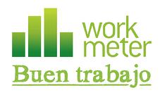 Logo fondo blanco