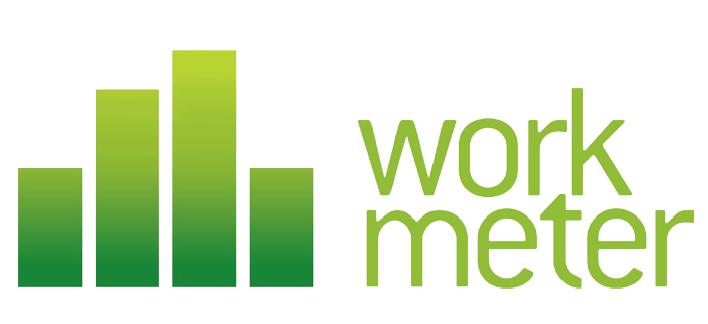 Logo Vect