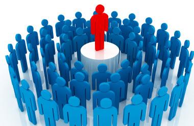 roles directivos diferencias lider