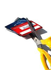 reducir gastos empresas