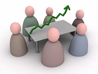 consejos para hacer reuniones eficaces
