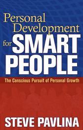SmartPeople