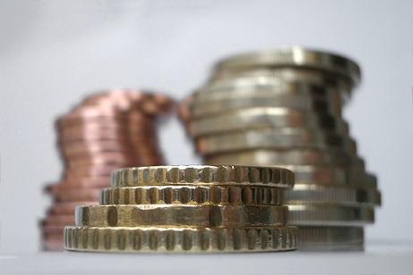 gestión del tiempo y dinero