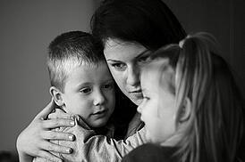 conciliación vida familiar
