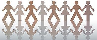 ventajas de la conciliacion laboral