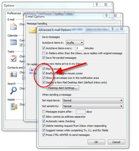 Outlook resized 600