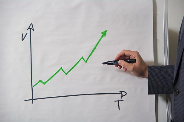 Fases eficientes de la gestión del cambio