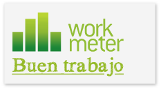Work Meter