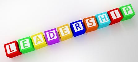 Desarrollar tu capacidad de liderazgo empresarial te ayudará a crear equipos más eficientes y productivos donde todos te acepten como su líder