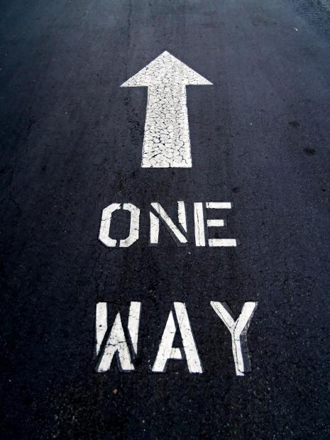 Te explicamos los indicadores que debes implementar para conocer el punto exacto en el que se encuentra tu empresa