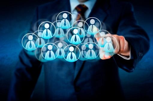 5 ventajas del Cloud Computing en la productividad empresarial