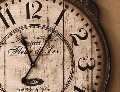 No podemos aumentar nuestras horas productivas si no realizamosuna medición de nuestro tiempo en el trabajo