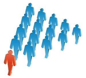 habilidades y roles directivos