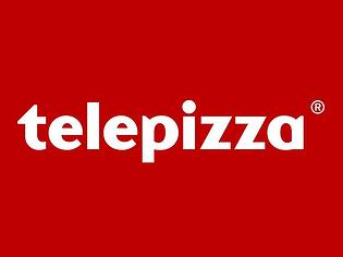 roles directivos telepizza