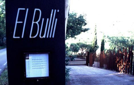 roles directivos el bulli