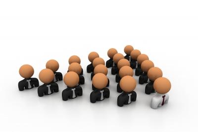 gestión del talento retos rrhh
