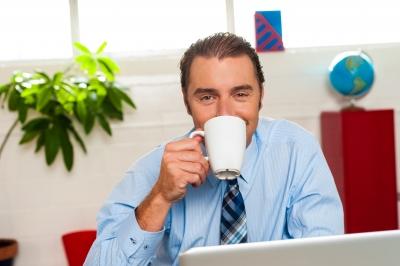 gestion del talento y flexibilidad laboral