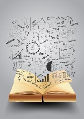 gestion del talento herramientas tecnologicas
