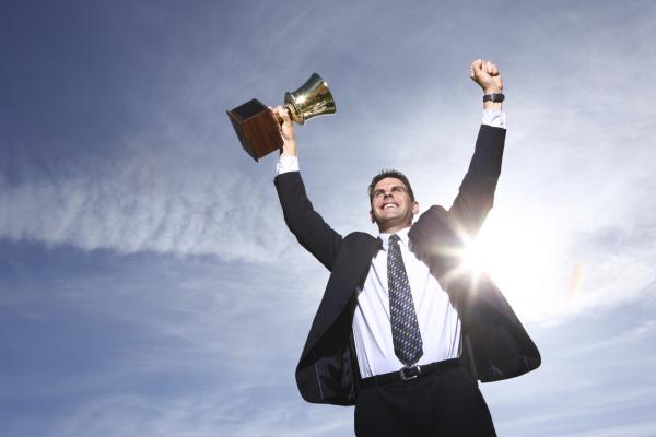 mejorando la motivacion laboral