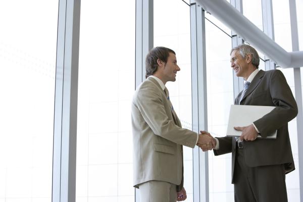 desarrollar el liderazgo empresarial