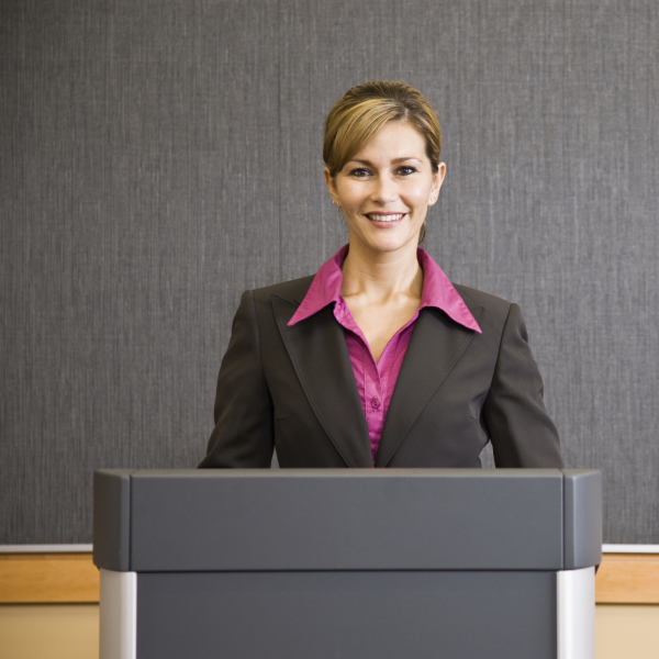 ¿cual es tu estilo de liderazgo empresarial?