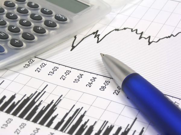 indicadores de productividad qué son y cómo analizarlos