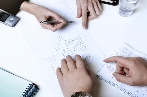 Es importante mejorar la productividad empresarial para poder obtener mejores resultados