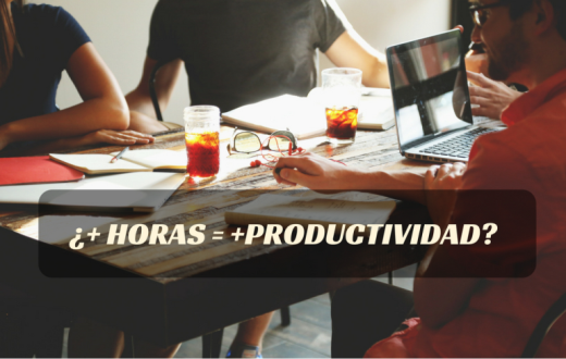 ¿+ horas = +productividad- blog.png