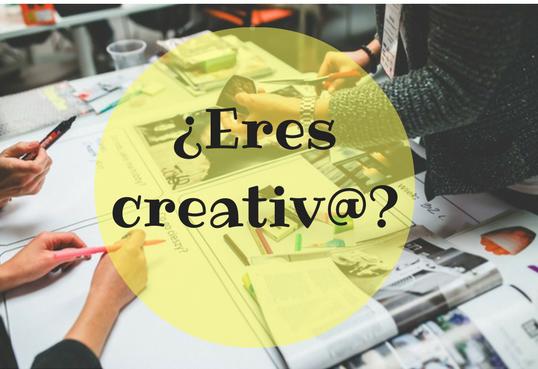 ¿Eres creativo-.png