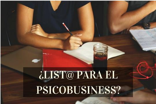 ¿List@ para el Psicobusiness-.png
