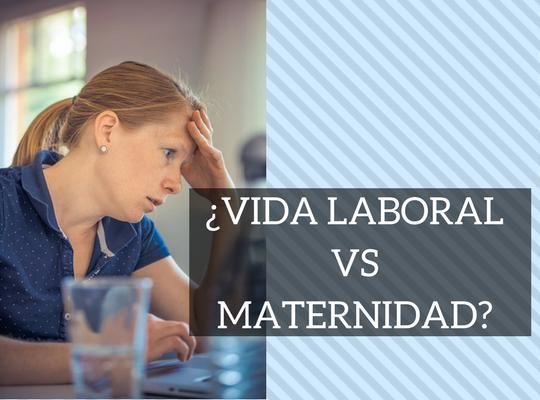 ¿Vida laboral vs maternidad-.png