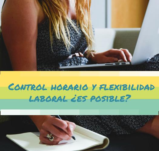 -Control_horario_y_flexibilidad_laboral_es_posible-.png