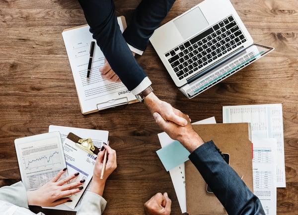 10 tips para la gestión de costes de proyectos