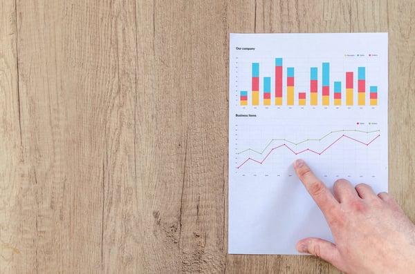 2 sistemas evaluación del rendimiento