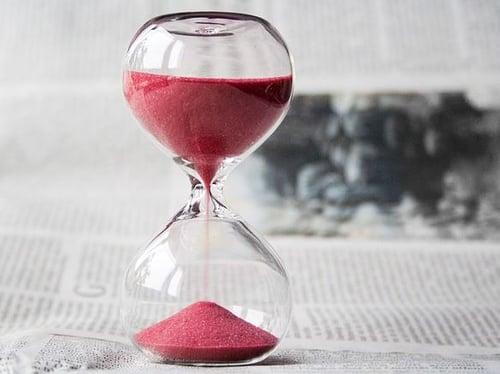 horarios flexibles y conciliacion