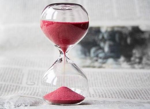 consejos para la gestion del tiempo