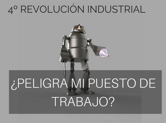 4ta revolución industrial.png