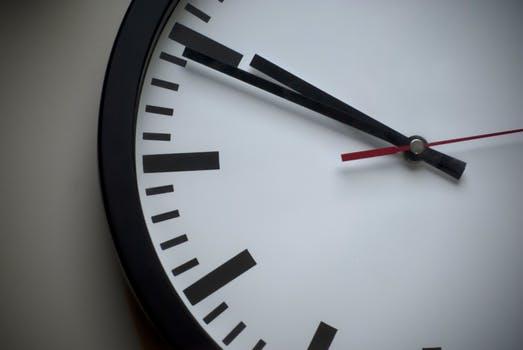5 Métodos para Mejorar la Gestión del Tiempo en tu Empresa