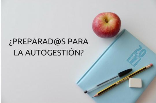 6 -¿preparad@s para la autogestión-.png