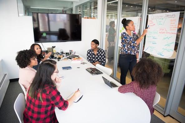 6 principios para tener una mentalidad business agile workmeter