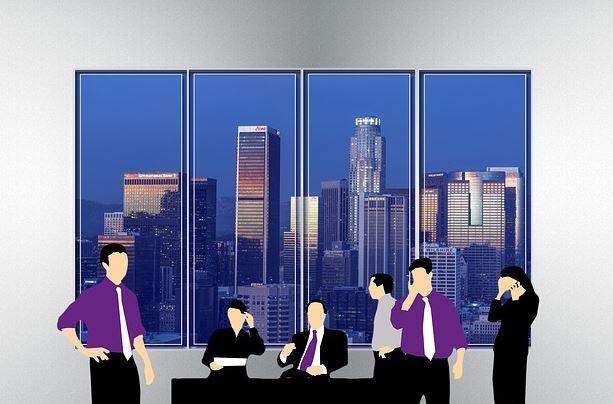 productividad de los equipos de trabajo